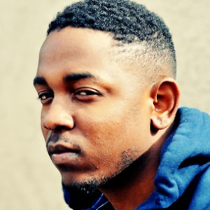 Kendrick Lamar Gives Advice To Fans, Talks Why He Doesn't Smoke Weed