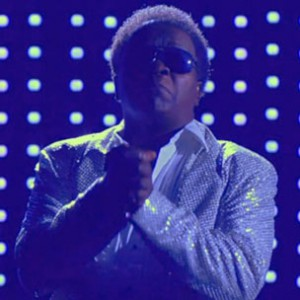 """Lee Fields & The Expressions - """"Faithful Man"""""""