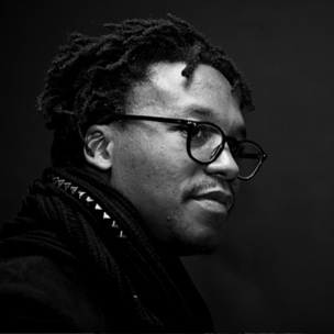 "Lupe Fiasco Says Second Disc Of ""Food & Liquor 2"" Will Drop After Christmas"
