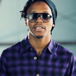 "Lupe Fiasco Says He Was Told Never To Say The ""Pledge Of Allegiance"" As A Kid"