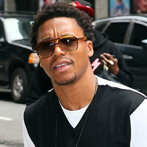D.L. Hughley Calls Out Lupe Fiasco Over Voting Record