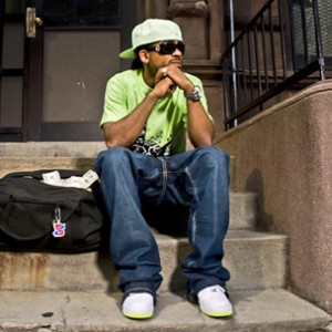 """Max B Speaks On His """"Pardon The Wave"""" Petition, Aims For A New Trial"""
