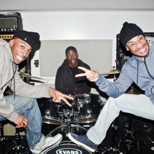 Prince Paul Debunks Rumored De La Soul Reunion, Looks Ahead To Negroes On Ice