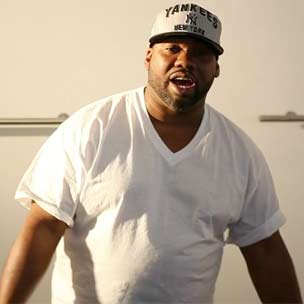 "Raekwon Recalls Recording Verse For ""Cruel Summer"""