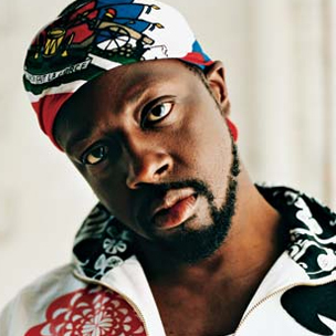 Wyclef Jean Reveals Affair With Lauryn Hill, Says She Misled Him About Child
