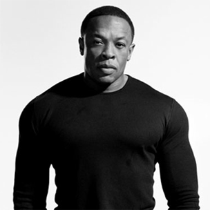 Dr. Dre Recalls Recording With Tupac Shakur