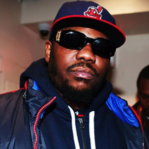 Beanie Sigel's Hearing On Gun & Drug Charges Gets Continued
