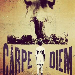 """Chris Brown Announces """"Carpe Diem"""" Tour Dates"""