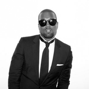 """Kanye West Explains Creative Approach To """"Cruel Summer"""""""