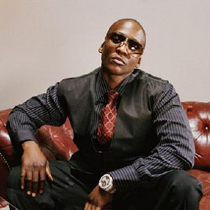 """No Malice Signs Deal With EMPIRE Distribution, Preps """"Hear Ye Him"""" EP For October"""