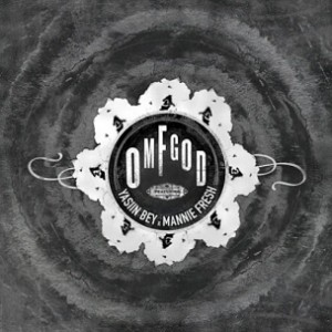 """Yasiin Bey (Mos Def) & Mannie Fresh Team Up For Joint Project """"OMFGOD"""""""