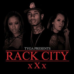 "Tyga Launches Porn Site ""Rack City XXX,"" Plans To Direct & Appear In Adult Film"