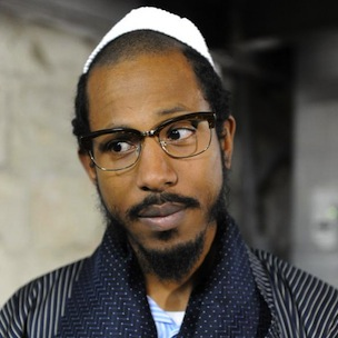 "Shyne Responds To Game, Calls Him ""My Little Son"""