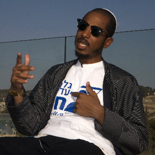 "Shyne Explains Why He Thinks Kendrick Lamar's ""good kid, m.A.A.d city"" Is ""Trash"""