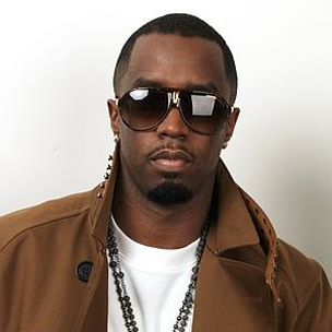 Diddy Reportedly Injured In Serious Car Accident