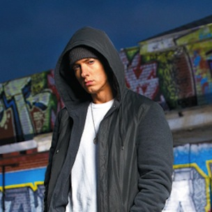 "Eminem Covers VIBE Magazine, Reflects On ""8 Mile"" 10th Anniversary"