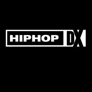 "HipHopDX Launches 2012 ""30 Reviews In 30 Days"" Series"