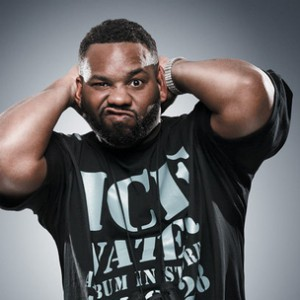 Raekwon, Freeway & Chino XL To Headline 2012 A3C HipHopDX Showcase