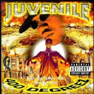 Throwback Thursday: Juvenile f. Jay-Z - Ha Remix [Prod. Mannie Fresh]