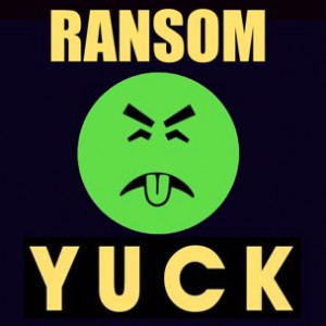 Ransom - Yuck Freestyle