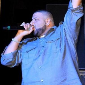 DJ Khaled f. Mavado, French Montana & Ace Hood - Suicidal Thoughts Remix