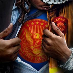 Future f. Yo Gotti & Jim Jones - Big Bank Roll