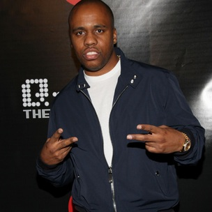 Consequence Reveals Sophomore Album Title