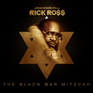 Rick Ross f. Drake & Lil Reese - Us Remix