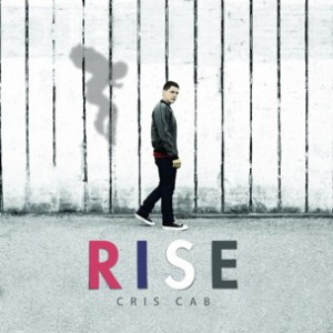 Cris Cab f. Wyclef - She's So Fly