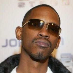 "Kurupt Explains Snoop Dogg's ""Snoop Lion"" Name Change"