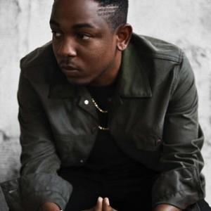 """The Hip Hop Week In Review: Kendrick Lamar Drops """"good kid, m.A.A.d city,"""" Shyne Calls It """"Trash"""""""