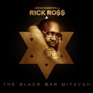 Rick Ross - Thumbin'