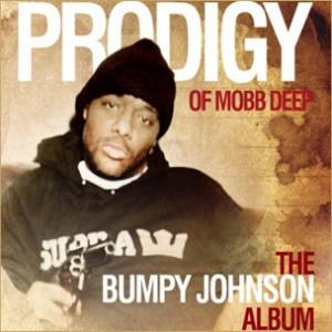 Prodigy - Hitman