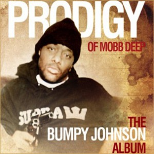 Prodigy - Medicine Man