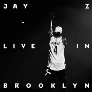 Jay-Z - Give It To Me / Big Pimpin (Live In Brooklyn)