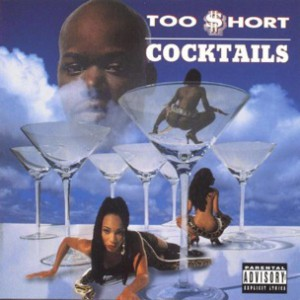 Throwback Thursday: Too Short f. Tupac, MC Breed & Father Dom - We Do This
