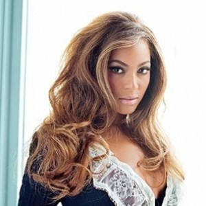 Beyonce Confirmed To Perform During 2013 Super Bowl Halftime Show
