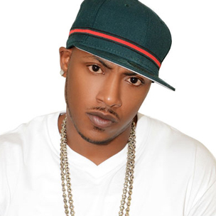 Mystikal Explains Signing With Young Money, Says He Came Close To Signing With 50 Cent
