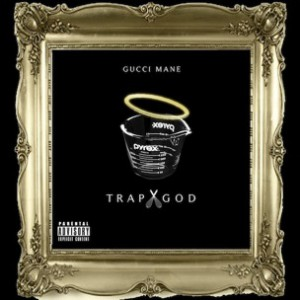 Gucci Mane f. Trae Tha Truth & Young Scooter - Dead Man