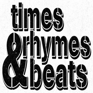 Times, Rhymes & Beats CD Giveaway