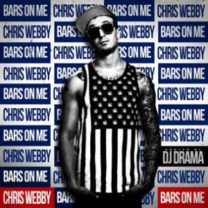 Chris Webby f. Prodigy - So Fresh