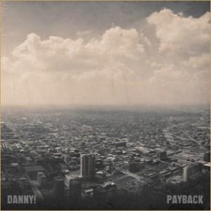 Danny! f. Agallah, El-P & DJ Kay Slay - Shit Starters