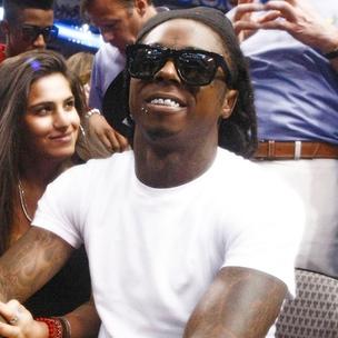 Rap Release Dates: Lil Wayne, Craig G, Vinnie Paz, E-40, Talib Kweli