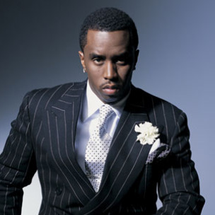 Perfume Lawsuit Against Diddy Dismissed