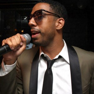 A-Game f. Ryan Leslie - Money Made Me Do It Remix