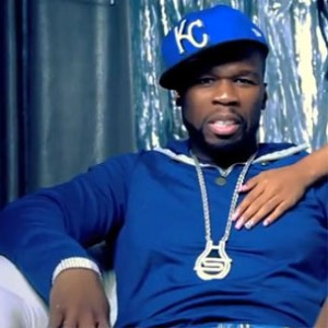 "50 Cent f. Too Short - ""First Date [Lyric Video]"""
