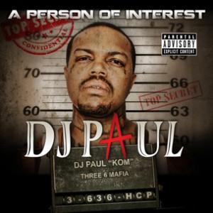 DJ Paul f. Busta Rhymes & DJ Kay Slay - I Can't Take It Remix