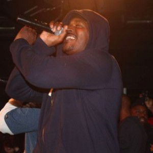 Sheek Louch - A Queens Story Freestyle