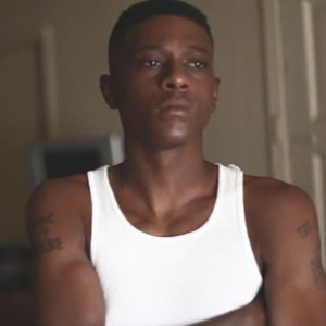 "Lil Boosie  - ""Mama Know Love"""