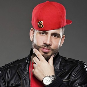 DJ Drama Clarifies Reports Of Rick Ross & Young Jeezy Fight